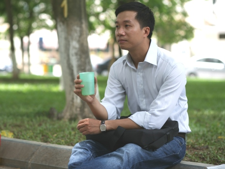 """Nguyễn Trương Quý: """"Gu Hà Nội"""" đang là thiểu số"""