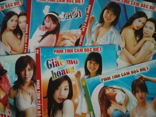 phim sextieng viet-mizmobinet-tags-waptrick-phim-sexizm
