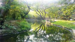 Tham quan Thảo Cầm Viên ở thành phố Hồ Chí Minh