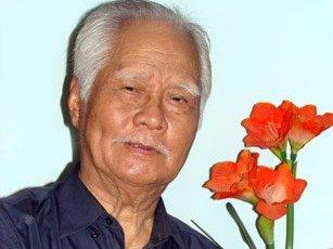Nhạc sĩ Nguyễn Văn Tý: Chỉ có một ước mơ