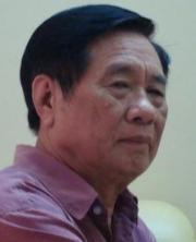 Lâm Xuân Vi - nhà thơ bình... thơ - ảnh 1