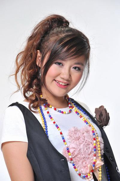 Mai Huong All Artists / Mai Hương /