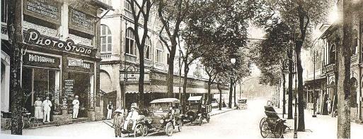 La-celebre-rue-Catinat