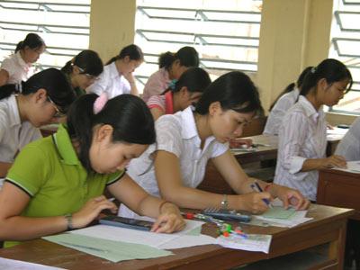 Khánh Hòa đưa chủ quyền Trường Sa, Hoàng Sa vào chương trình học