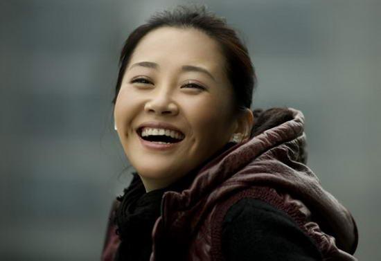 Phim Anh Cung Yeu Em 2015