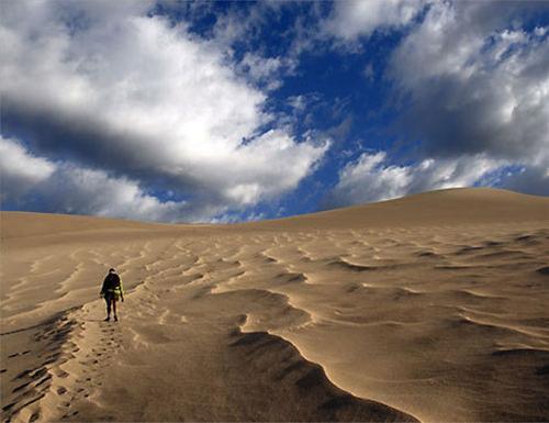 Đi tìm Ngữ nghĩa trước mảnh cát găm  Cbon