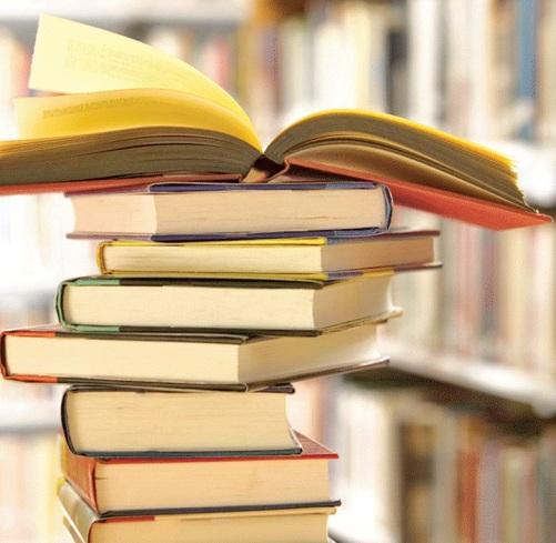 Đáp án đề thi môn văn khối N của Bộ Giáo dục và Đào tạo năm 2013