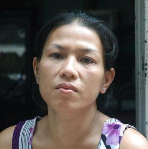 Cô gái Sài Gòn 37 tuổi có 10 con