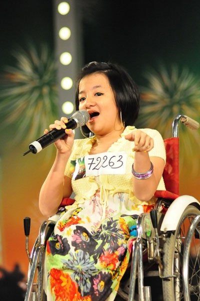 m bn kt 4 got talent : cuc tranh ti ny la ca nhng ng c vin nng k