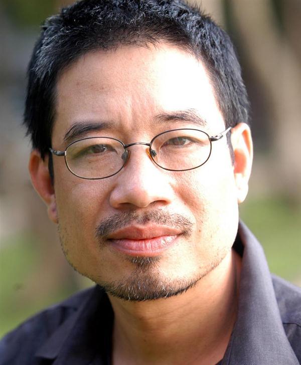 Nhà văn Lê Anh Hoài và tập thơ độc nhất vô nhị - ảnh 1