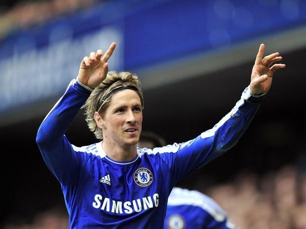 """Chelsea - Liverpool: Torres, Suarez và """"cuộc gặp thượng đỉnh"""" ở Wembley"""