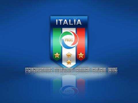 FIGC đã công bố danh tính các đối tượng liên quan đến đường dây cá độ