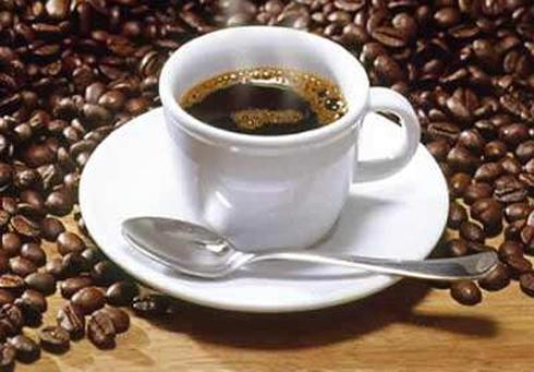 Kết quả hình ảnh cho ly cafe