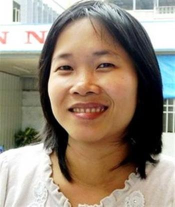 Nhà văn Nguyễn Ngọc Tư xuất bản tiểu thuyết đầu tay  - ảnh 1