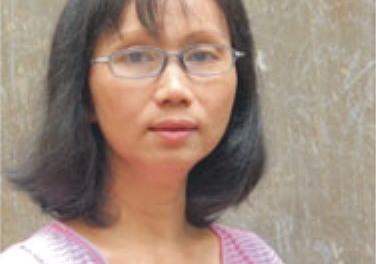 Tính hiện đại trong nghệ thuật kể chuyện cổ tích của Nguyên Hương