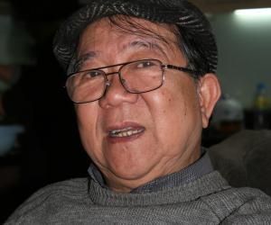 """60 năm Nhà hát Kịch Việt Nam: Chuyện chưa kể về một """"thế hệ vàng"""""""