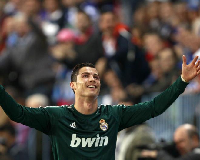 """M.U lên kế hoạch đưa Ronaldo trở lại: Đây là lời đề nghị """"bom tấn""""!"""