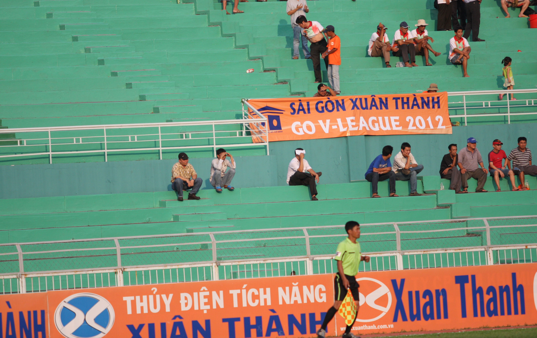 Khan Dai Vang Khan