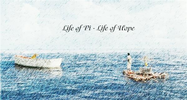 Dang-Huyen-TrangLife-of-PiLife-of-Hope-C