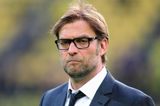 Jurgen Klopp | Be Creative , Be DIY
