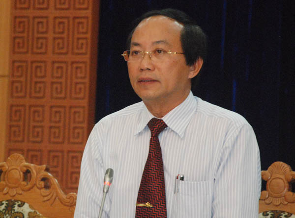 Tran-Minh-Ca-chan