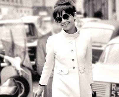 60 năm bộ phim kinh điển Roman Holiday: Audrey Hepburn 'đơn giản là một người mẹ'