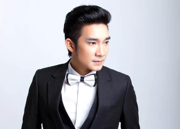 Ca sĩ Quang Hà: Bắt đầu chặng đường phong cách thính phòng
