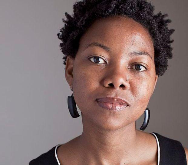 Nhà văn nữ châu Phi đầu tiên nhận đề cử giải Booker