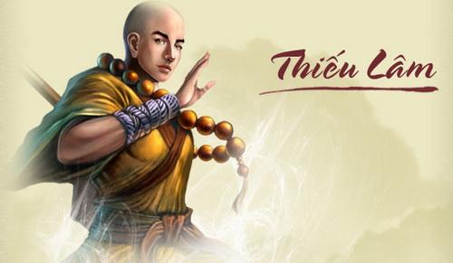 Môn phái của Kim Dung giỏi lấn sân phim ảnh và game