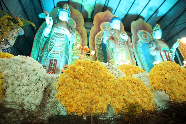 Tham giá những lễ hội truyền thống Vũng Tàu 2014