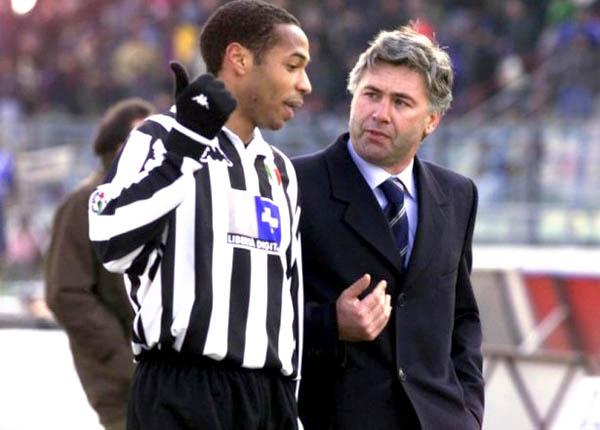 Ngay-Ancelotti-gap-lai-noi-dau-Juve.jpg