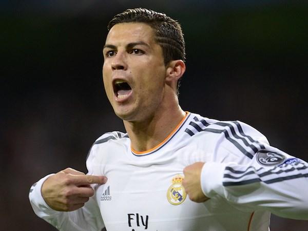 Cristiano Ronaldo: 'Tôi không còn quan tâm đến Quả bóng vàng'