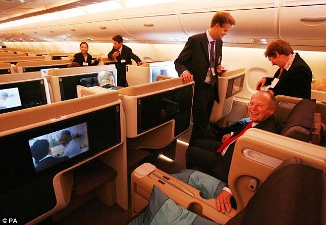 Hãng hàng không Singapore ngừng khai thác đường bay dài nhất thế giới