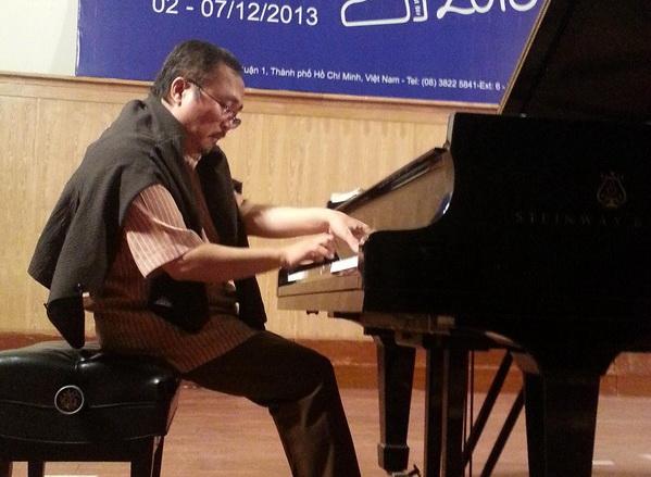festival piano quoc te 2013