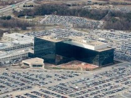 NSA tạo siêu máy tính vượt qua mọi lớp bảo mật trên thế giới