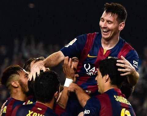 CẬP NHẬT tin sáng 25/11: Giroud không được đá Champions League. 'Kỷ lục của Messi sẽ tồn tại 600 năm'