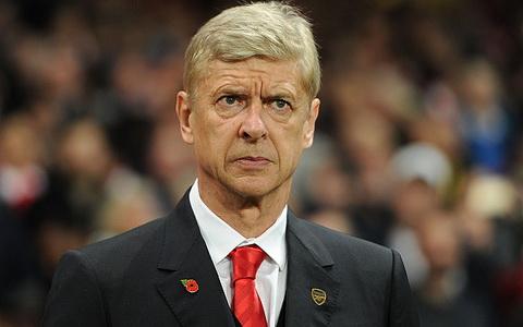 Ông Arsene Wenger tin đã tạo ra điều gì đó đặc biệt cho Arsenal