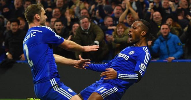 Jose Mourinho: 'Hôm nay, tôi không hề nhớ Diego Costa!'