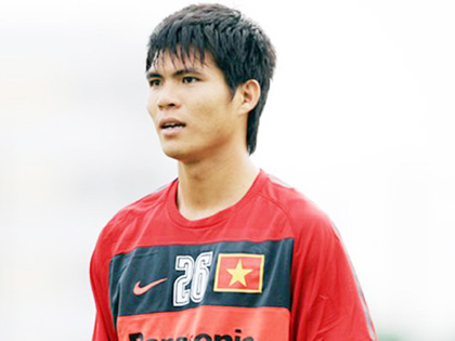 CẬP NHẬT tin sáng 26/12: Treo giò vĩnh viễn 9 cầu thủ bán độ của Ninh Bình. Ronaldinho có thể bị sa thải