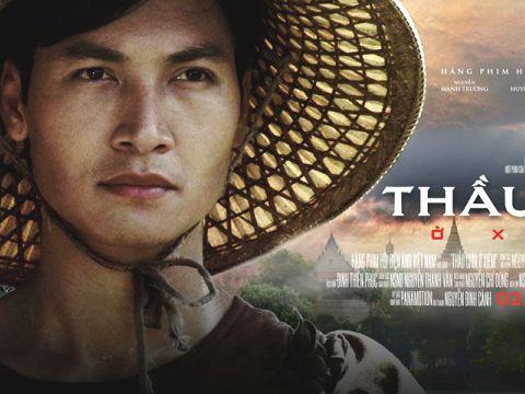 Đạo diễn Bùi Tuấn Dũng: 'Làm phim về Bác Hồ lúc nào cũng khó'