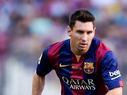 Đội hình 'tin đồn' của Man United: Messi, Bale, Pique hay Modric... đủ cả