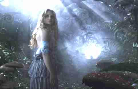 'Alice ở xứ sở diệu kỳ' tròn 150 tuổi: Một câu chuyện thần tiên đen tối?