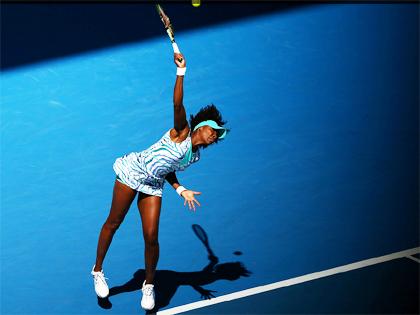 Australian Open 2015 - ngày thứ 10: Nishikori dừng bước, Djokovic tái ngộ Wawrinka, nhà Williams 2 nử