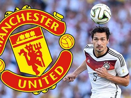 Chelsea đồng ý trả 26,8 triệu bảng cho Cuadrado. Đồng euro rớt giá, Man United thêm cơ hội mua Hummels
