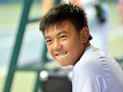 Số 1 Việt Nam và giấc mơ Grand Slam