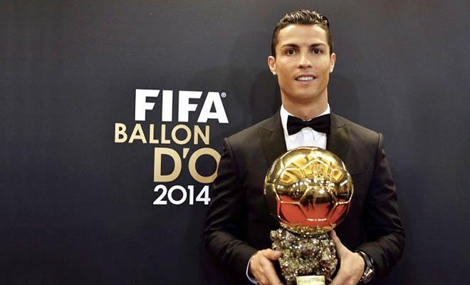 http://media.thethaovanhoa.vn/2015/01/31/00/50/Qua-bong-Vang-da-lam-hu-Ronaldo.jpg