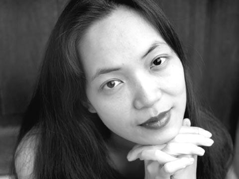 Đạo diễn Nguyễn Hoàng Điệp: Làm phim để chưng cất cảm xúc