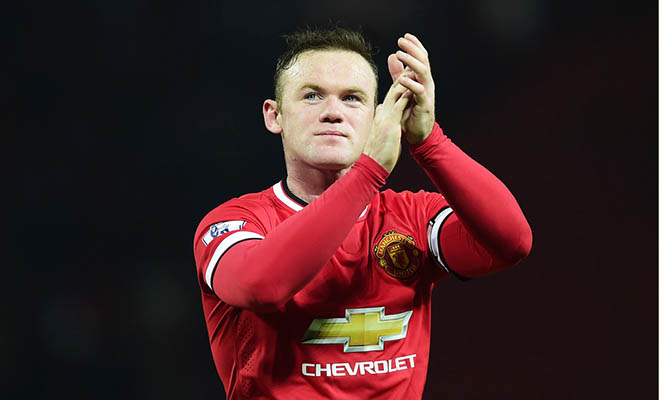Man United không Van Persie: Trong họa có phúc?