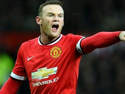 TRỰC TIẾP Man United 0 - 0 Sunderland (Hết H1): Man United bế tắc, ít cơ hội
