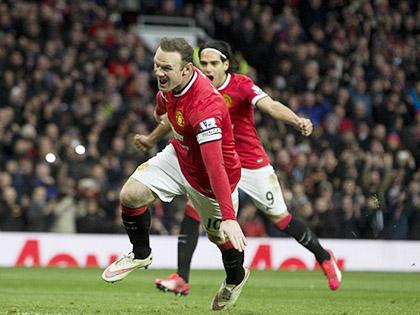 CẬP NHẬT tin sáng 1/3: Bê bối trọng tài trận Man United - Sunderland. Federer hạ Djokovic